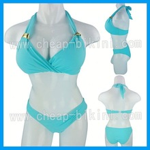 2014 High Top Quality Plus Size Beach Wear