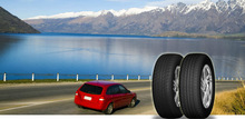 High quality motorcycle tyre size, Prompt delivery with warranty promise