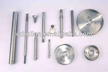 Cnc Machined Parts,machining Service