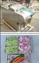 cucumber slicer / vegetable cutter / potato slicer
