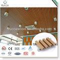 Rucca WPC/Fauxwood Interior Suspended Decorative Ceiling 40*25cm