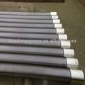 Huadong espiral de pozo de agua de la pantalla/filtro de arena de tuberías en patio de madera( china la fabricación)
