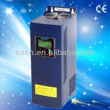 EC50315G0350P43 high speed senseless vector inverter frequency control