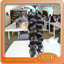 wholesale alibaba brazilian human hair extension