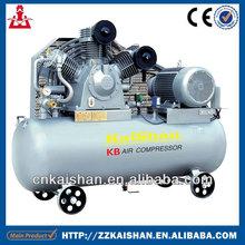 Husky Piston Air Compressor for Sale