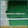 พลาสติกhdpeความปลอดภัยตาข่ายนั่งร้านตาข่าย( 65- 300g/m2)