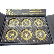 Top seller Quantum shield, 6pcs per box