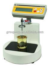 (TWD-150VO) Vegetable oil Tester