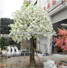 artifical flowers tree,projects plants