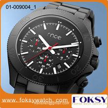 Best-selling an popular unisex sport watch mce brand 01-009004