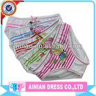 Hot Transparent Modal For Sex Women Underwear