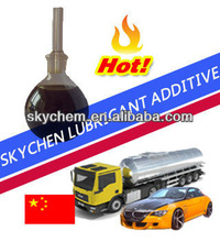 T106 Synthetic Calcium Sulfonate/Detergent Engine Additive