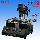 motherboard repair equipment,BGA repair station