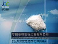 Ammonium salicylate, GMP Factory supplier