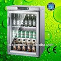 90l bancada bar cooler