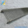 stainless steel floor drain grate / metal drain grate / metal floor drain grate