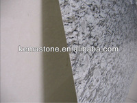 Natural Flexible Translucent Thin Stone Veneer Panels