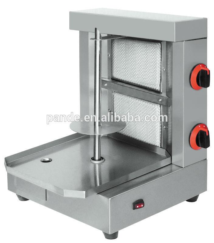 Shish Kebab Grill Kebab Machine Kebab Grill
