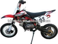 2013 New style 125cc Dirtbike/Pitbike/Minibike