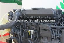 New engine 457LA for Scania/Volvo/Mercedes benz/ MAN truck OM501