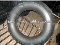 Supply truck tube 900-20,1000-20
