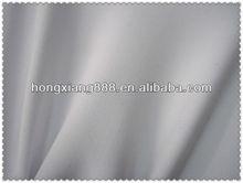 Superfine Polyerster Spandex Lycra Dull Four Way Stretch Fabrics for Swimwear Sportswear