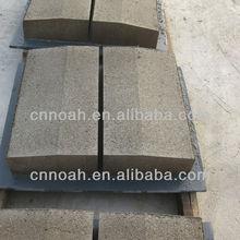 QT9-15E Concrete Block,Curbstone and Paver Making Machine