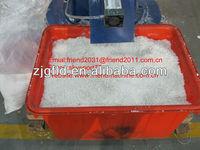 agglomerator densifier machine/plastic agglomerator/plastic densifier