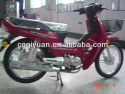 Chinese Cheap Classical Moto