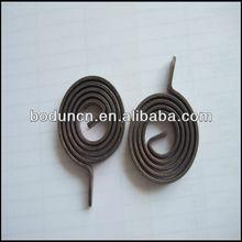 Thermostatic Bimetal Spiral Spring Coil 2Q51
