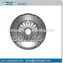 for Mercedes Benz T1 T2 S-CLASS G CLASS Clutch Cover MC7208/A0032507904 /A 001 250 4104/3082121031