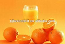 Sweet Orange Flavor