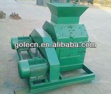 high quality complete urea granulation equipment