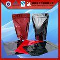 Vente chaude personnalisée liquide savon emballage