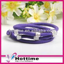 magnetic healthy bracelets side effects