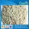 Magnesium Chloride Feed Grade
