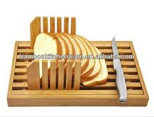 Brot schneidebrett holz(bread wood cutting board)