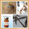 800IU/g Hirudin Powder Hirudo Extract/EFH Animal Extract