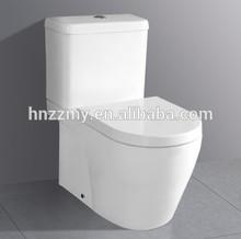 bathroom sanitary ware toilet bowl high standard