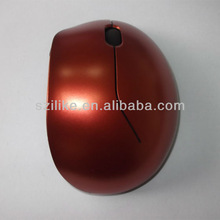 drivers usb 5d optical mouse LD-348