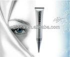 Royal Beauty Eye Dark Circle Eye Cream