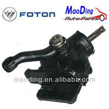 Power steering pump auto parts for Fonton light truck parts/vehicle parts