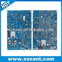 EAS board security system RF mainboard