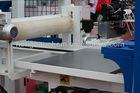 SURF building block toys eva foam geometric shape piece