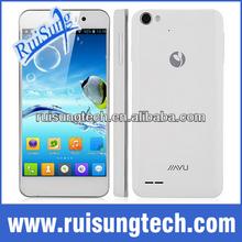 JIAYU G4 Advanced Smart Phone MTK6589 Quad Core 2G RAM 32G ROM 4.7 Inch HD IPS Retina Screen Android 4.2 13MP Camera Gyroscope