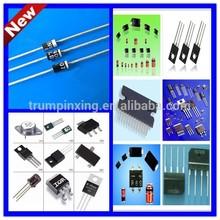 Original&wholesale (IC) 1N5822