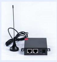 V20series Solution TCP Server GPRS dB9 RS232 Mobile Tanker wireless 3g usb modem
