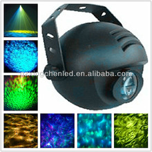 china supplier led stage lighting
