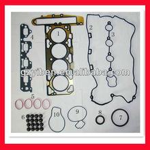 fit for GM LE5 Engine complete gasket set 1259560