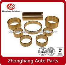 Competitive Price Bronze Bushing, Brass Bushing, Copper Bushings